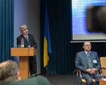 Професор Андрій Вовканич: «Недбале ставлення до людей з обмеженими можливостями – це спадок Радянського Союзу» РЕАБІЛІТАЦІЙНОЇ МЕДИЦИНИ РЕАБІЛІТАЦІЇ