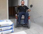 1 14 8 космина-1 2. доступності, пандус, інвалідністю
