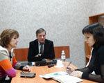 1 28 6 thumb 31564 zorya news m 2. мсэк, реабилитации, інвалідності