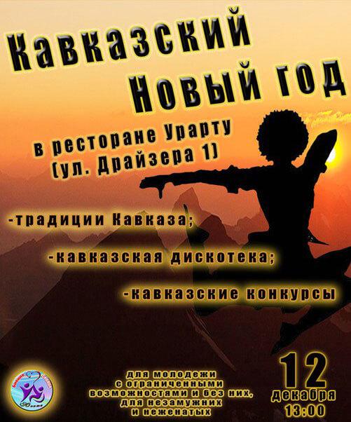 1 07 1 EhbOXzhOvJY 1