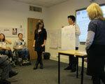 1 28 7 IMG 3630 2. інвалідністю, інклюзивних рішень