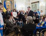 1 03 11 20ca8a018d91b77ef8214f0de2fe07ae 1449153209 extra large 1 2. міжнародний день людей з обмеженими можливостями, міжнародний день людей з інвалідністю, інвалідністю