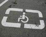 1 19 2 images 67 2. інвалідів