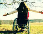1 25 3 4521125 2. інвалідністю, інвалідів