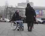 1 04 5 395124221 2. пандус, інвалідністю