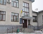 В області створюють один з перших в Україні катамнестичний кабінет РЕАБІЛІТАЦІЇ