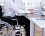 1 22 4 robota 2. інвалідністю, інвалідів