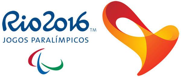 1 02 2 paralimpijskie igry 2016 logo 1454330751  3 1