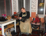 1 03 5 Photo3 1 2. інвалідністю