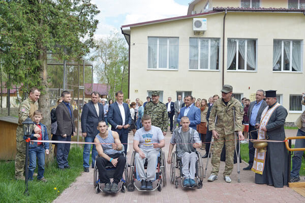 1 15 2 truskavec reabilitacija soldaty 5026 1