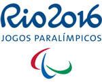 До участі у Паралімпіаді-2016 готуються 16 спортсменів Львівщини СПОРТСМЕНІВ