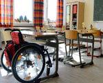 1 29 8 141258 2. особливими потребами, інвалідністю, інвалідів, інклюзивної освіти