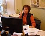 Полтавщину єдину в Україні підтримали у світі, щоб зробити її виборчі дільниці безбар'єрними ДОСТУПНОСТІ ІНВАЛІДНІСТЮ ІНВАЛІДІВ