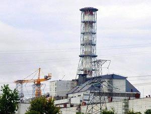 1 08 7 chernobil13 1
