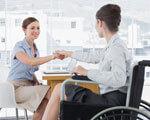 1 08 2 Disability-Meeting-2. інвалідністю