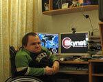 1 29 9 IMG 0136short- 2. аік, інвалідністю