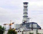 1 08 7 chernobil13 2. пенсии