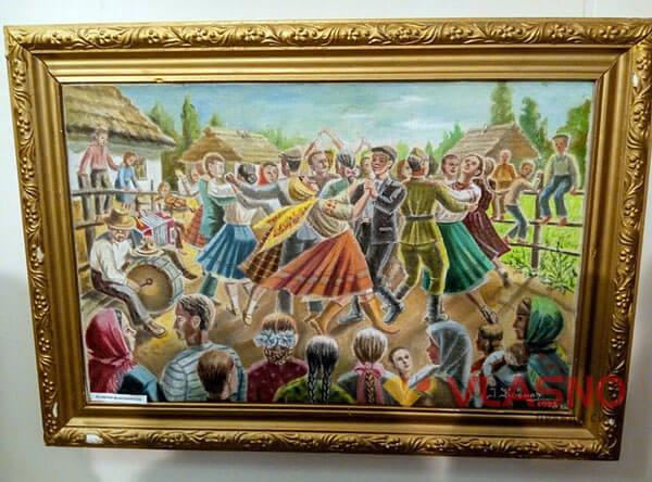 1 29 7 vystavka-Ivan-Koval-7 7