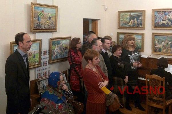 1 29 7 vystavka-Ivan-Koval-1 5