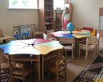 В Полтаві діє унікальний дитячий заклад РЕАБІЛІТАЦІЇ