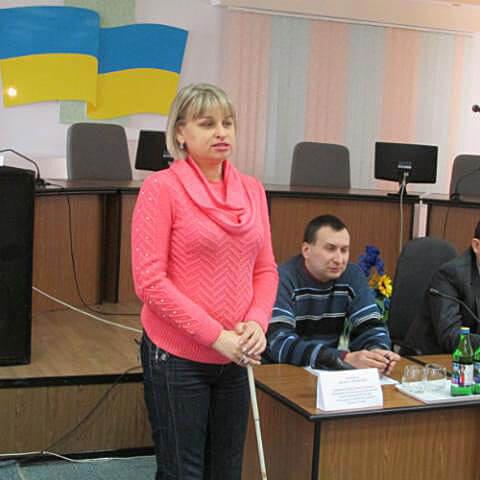 1 15 1 IMG-Вікторія-Самчук 1