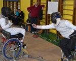 Унікальний спортивний турнір відбувся у Харкові ТУРНИР