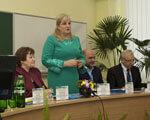 Всеукраїнський науково-практичний семінар «Шляхи запровадження інклюзивного навчання у загальноосвітньому просторі» ІНКЛЮЗИВНОГО НАВЧАННЯ
