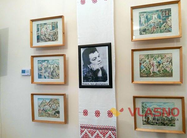 1 29 7 vystavka-Ivan-Koval-4 2