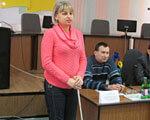 1 15 1 IMG-Вікторія-Самчук 2. обмеженими можливостями, пандуси, інвалідністю