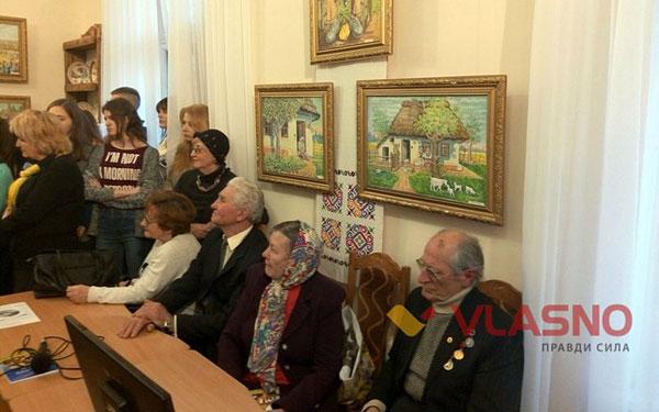 1 29 7 vystavka-Ivan-Koval-2 3