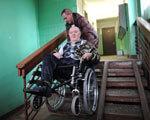 1 09 3 9Invalid 2. доступності, обмеженими можливостями, особливими потребами, пандусів, інвалідів