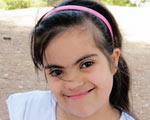 1 23 6 03-20-2015Down Syndrome 2. синдромом дауна