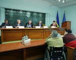 1 14 4 0O9A7310 2. особливими потребами, інвалідністю, інвалідів