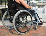 1 02 2 thumb-newsDocument-2. інвалідів