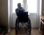 1 15 6 20 main 2. інвалідів