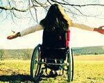 1 24 5 4521125 2. інвалідів