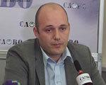 Инвалиды в Одессе могут получить бесплатную правовую помощь (ВИДЕО) ИНВАЛИДЫ