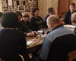 В Белицком прошёл круглый стол с участием ВПЛ с инвалидностью ДОСТУПНОСТЬ ИНВАЛИДНОСТЬЮ