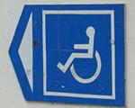 1 01 5 візок 2. інвалідів