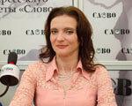 Девушка с ограниченными возможностями из Донецка стала «Мадам Одесса» ОГРАНИЧЕННЫМИ ВОЗМОЖНОСТЯМИ