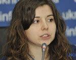 """Для українських інвалідів Європа зовсім не """"без бар'єрів"""" – активісти ІНВАЛІДНІСТЮ ІНВАЛІДІВ"""