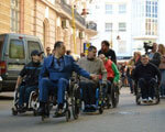 1 25 1 DSC 8415-3 2. інвалідні візки
