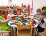 1 22 7 kindergarten 2. аутизм, особливими потребами