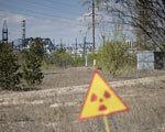ВР надала пільги постраждалим від ядерних аварій та випробувань ПІЛЬГИ