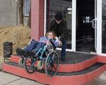 1 13 3 20649 2. инвалидов, маломобильных, ограниченными возможностями