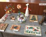 У Полтаві відбувся фестиваль творчості людей з особливими можливостями (ВІДЕО) ОСОБЛИВИМИ МОЖЛИВОСТЯМИ