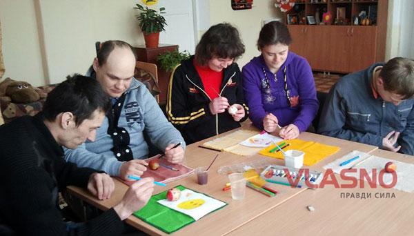 1 24 5 tsentr-reabilitacii-dzherelo-gnivan-5 4