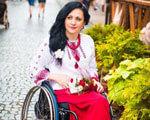Валентина Добрыдина: «Всегда мечтала развиваться в сфере красоты» КРАСОТЫ
