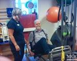 1 12 5 5 5 2. инвалидами, реабилитации