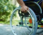 1 24 6 261FC35C-5C17-456B-9921-DE31FD67A4CE mw1024 s n 2. інвалідністю